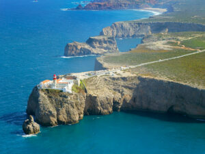 Travel & Experts: Portugal und Spanien