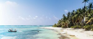 Caribbean & Latin America