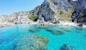 Dolce Vita – Eine Reise durch Kalabrien & Sardinien