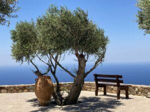 Kundenabend Griechenland zum Anfassen – Kreta & Kos