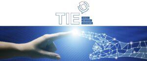 TIE DIGITAL - Travel Industry Exchange by Eyes2market GmbH
