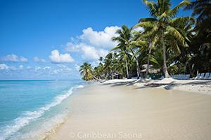 Dominikanische Republik - FamTrip Woche 1 (Stream)